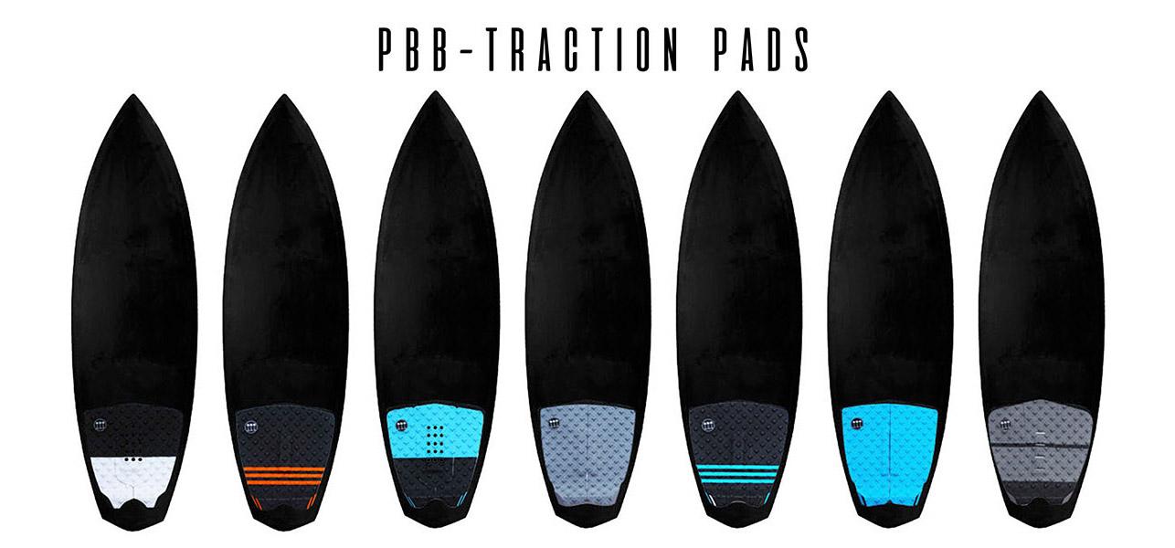 e2223e77cd52 Bali Surfboard Traction Pads Tailpads Bali Surfboard Pads
